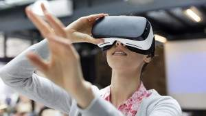 Готовьтесь подтвердить в виртуальной реальности заявленные в своем резюме сведения