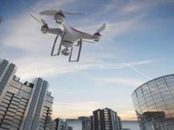 drone-full