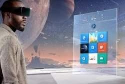 windows-holographic-platform-e1471370907347
