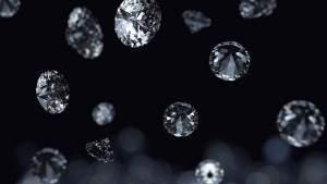 diamonds-1400x600