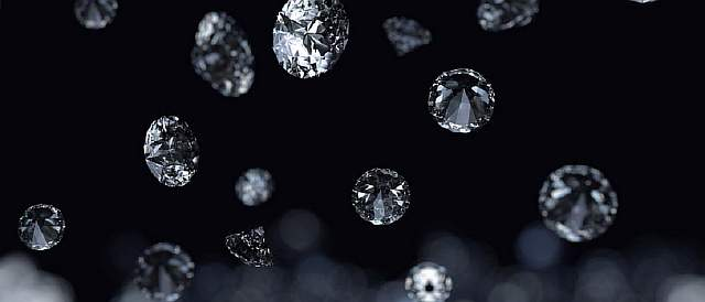 diamonds-1400x600