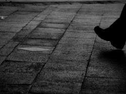 footsteps_in_the_street_by_parablev-1