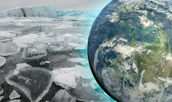 ice-age-723481