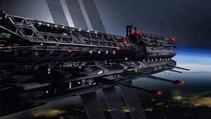 Ученые стремятся добиться от ООН санкции на создание Асгардии, первого на Земле космического государства
