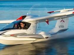Lilum Aviation