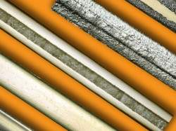 mit-artificial-muscles-1_0