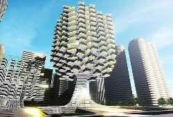 skyfarm1