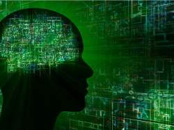 darpa-neural-interface-1