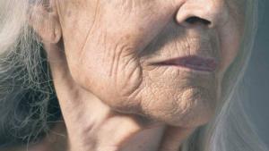 Крупнейшие инвесторы планеты объединяются в борьбе против болезней старения