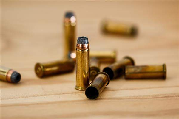 russian-research-group-successfully-tests-3d-printed-bullets-2