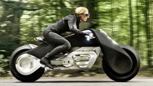 1-bmw-motorrad-vision-next-100