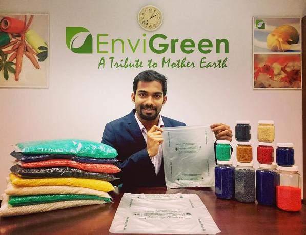 envigreen-bags