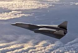 stealth_fighter