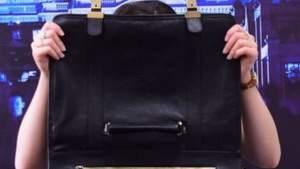 backpack-large_trans_nvbqzqnjv4bq5pvuyd-9og0ll5pkulxirdz6jjadzbryqfnx4a1ns2k-png