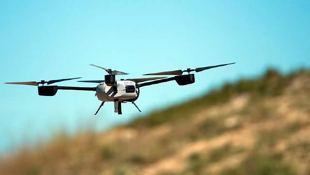 web-drone-getty