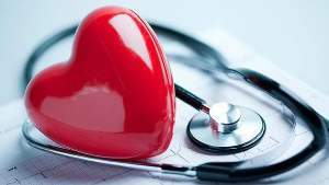 Исследование: недосыпание увеличивает нагрузку на сердечную мышцу