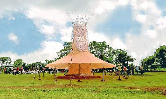 1-Warka-Water-Tower-ed