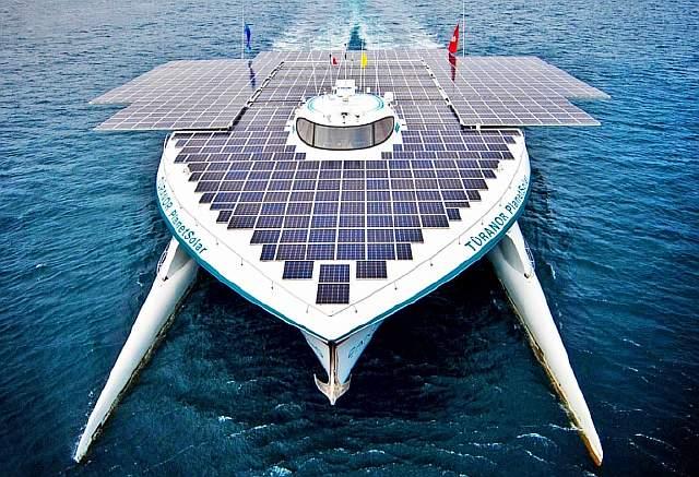 1+planetsolar-turanor-solar-boat