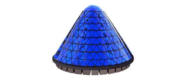 2-V3-Solar-spinning-cell