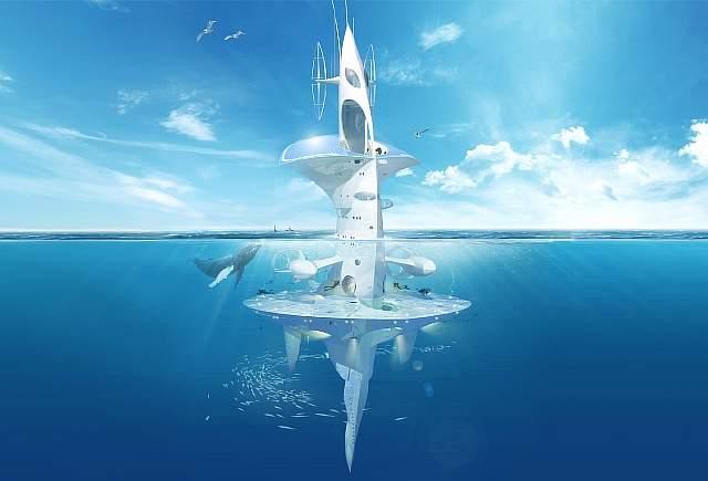 2+sea-orbiter