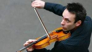 Исследование: игра на музыкальных инструментах улучшает реакцию