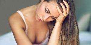 Случайные связи: женщины о них сожалеют, а мужчины сожалеют об упущенных возможностях — а виновата во всем эволюция