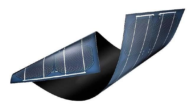 3+Sunflare-Design