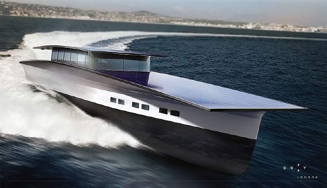 4+Solaris+solar-powered-luxury-yacht