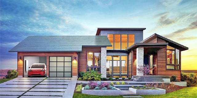 5-Tesla-SolarCity-glass-roof-tiles