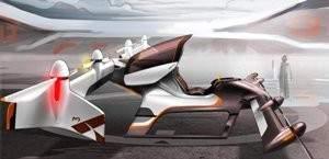 Airbus планирует к концу 2017 года испытать беспилотное воздушное такси