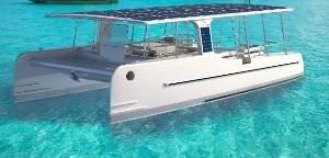 5+Soel-Yachts-SoelCat-12-lounge