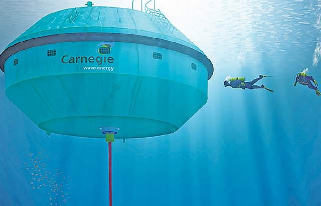 6+carnegie-wave-energy-ceto-unit