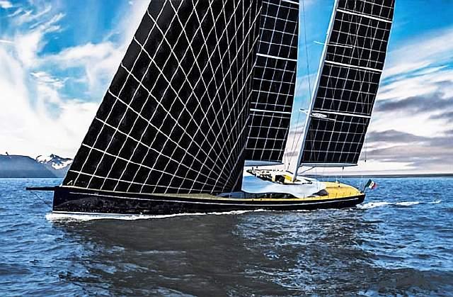 6+helios-solar-yacht