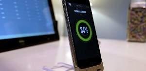 Первое по-настоящему беспроводное зарядное устройство практически готово к выходу на рынок