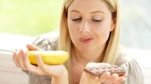 Сбросить вес без диет: приложение настраивает мозг на отказ от фастфуда