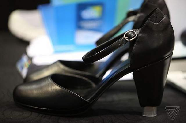 zhor_tech_heels_3