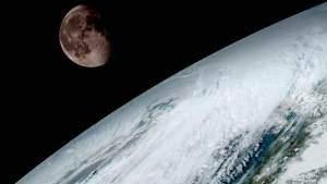 earth3-large_trans_NvBQzQNjv4Bq41ARBwgMvd1zOb2ypA9BgQn3fK4Q4ZJ7UTR1dVsFM08
