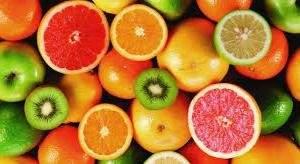 Почему высокие дозы витамина С убивают раковые клетки