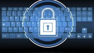 Программа-вымогатель разблокирует компьютер пользователя, если тот прочтет 2 статьи о защите от такого рода вирусов