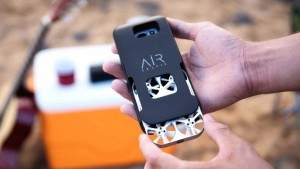 its-a-tiny-drone-that-fits-inside-a-phone-case