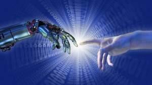 Поразительная статистика об искусственном интеллекте