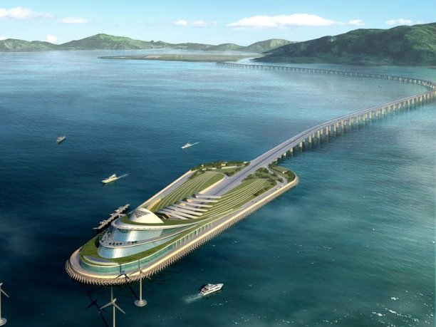 the-hong-kong-zhuhai-macau-bridge-project-will-link-three-cities-in-chinas-pearl-river-delta--creating-one-mega-city-of-42-million-people--when-its-completed-in-2017