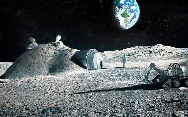 1-foster-partners-moon-base-1
