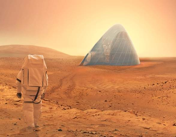 2-ice-house-space-igloo-mars-1