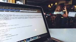 Почему, освоив программирование, вы не спасётесь от безработицы?