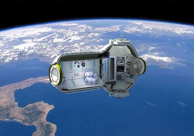 4-orbital-technologies-space-hotel-1