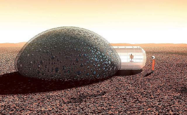 5-fabulous-3d-martian-bubble-house-concept1-1
