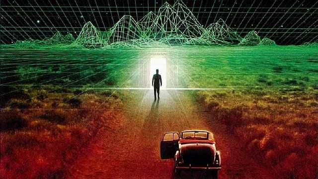 Ученые сообщили, что Вселенная является голограммой