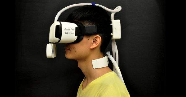 Virtual-reality-weather-add-ons-let-you-feel-the-sun-and-wind-600x315