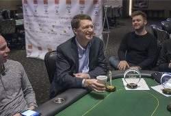 poker_853x480-min